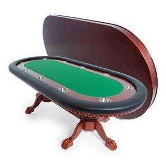 Meja Poker