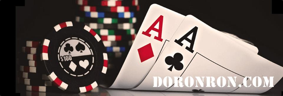 Agen Poker Online, Judi Online Terpercaya