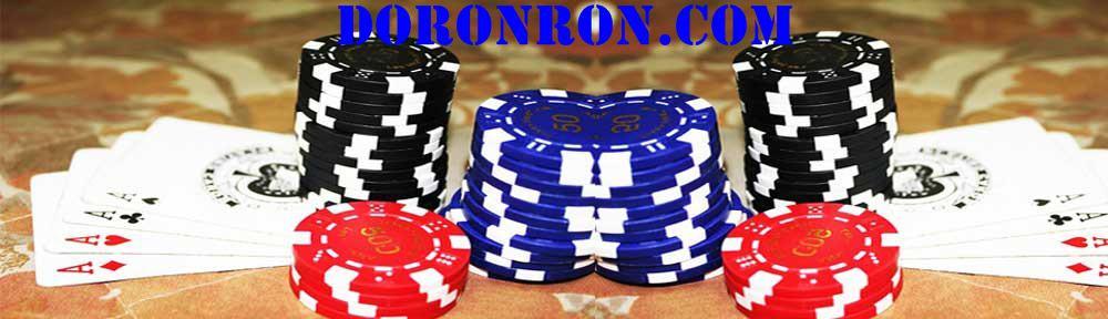 poker online, idn poker indonesia, link poker terpercaya
