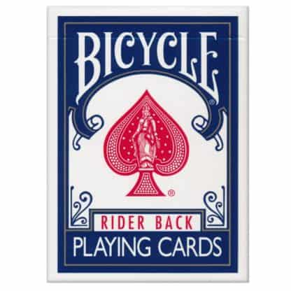 kartu judi poker online terpercaya sejak 1885