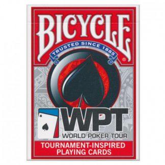 kartu biycycle poker idn indonesia