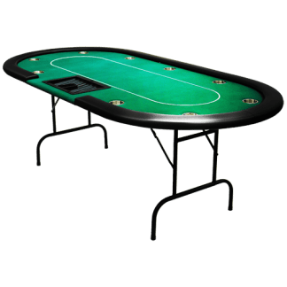 meja poker bandar judi terpercaya indonesia